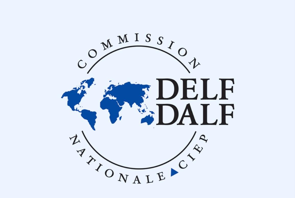 Certificazioni Delf e Dalf